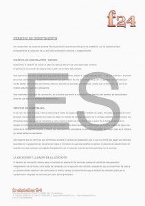 Scarica PDF